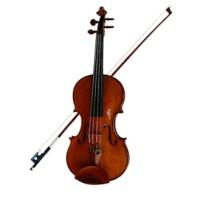バイオリン音楽教室
